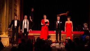 Opera Light 2015. Foto Camilla Käller